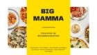 compétition-big-mamma-etudiants-esp-equipe-gagnante