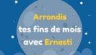 competition-junior-startup-enersti-3