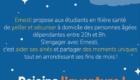 competition-junior-startup-enersti-7