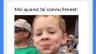 competition-junior-startup-enersti-4