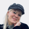 Témoignage de Lucie Pontier-Baldewyns, alumni ESP