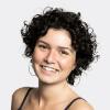 Témoignage Camille Neu-Roques, alumni ESP