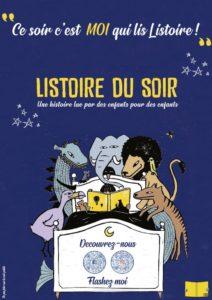 listoire-du-soir-projet-strategie-communication-bachelor-3-relations-publiques