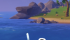 agency-camp-volcom-groupe-10-jeu-plage