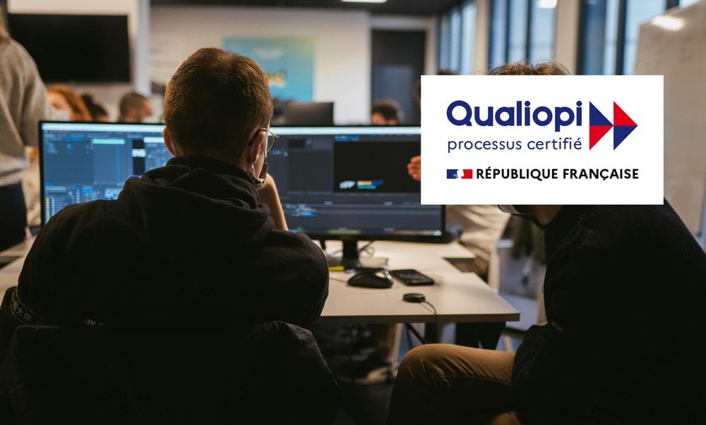 esp-certification-qualiopi