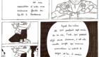 rapport-de-stage-jessica-bachelor-1-page-1