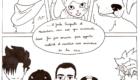 rapport-de-stage-jessica-bachelor-1-page-2