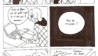 rapport-de-stage-jessica-bachelor-1-page-3