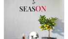 pack-marketing-bachelor-2-esp-paris-season1