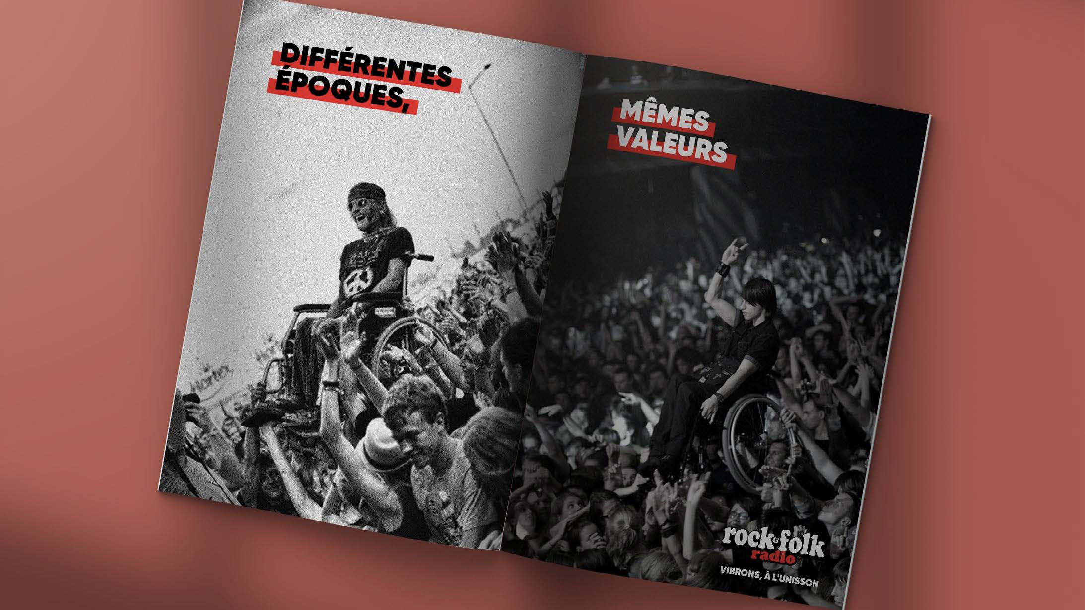 compétition-esp-radio-rocknfolk-agence-jaune