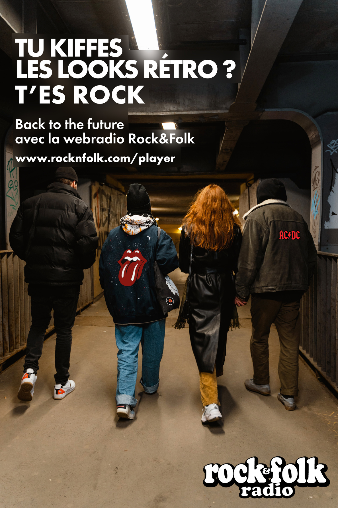 compétition-esp-radio-rocknfolk-agence-wave