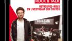 compétition-esp-radio-rocknfolk-agence-byt-2