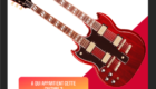 compétition-esp-radio-rocknfolk-agence-byt-5